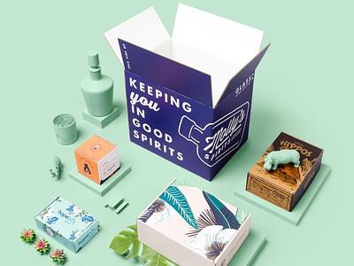 Order Custom Boxes With Logo custom printed boxes custom packaging wholesale custom boxes