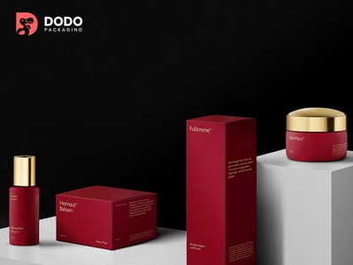 Order Gorgeous Cosmetic Boxes Wholesale | Custom Packaging