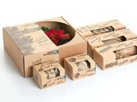 Get fast Printing & Packaging Boxes | Custom Wholesale Boxes