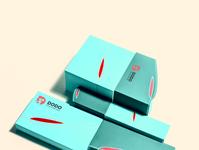 Get Corona Outbreak Boxes | Custom Boxes Wholesale