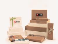 Deals Of Kraft Boxes Wholesale | Retail Boxes
