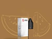 Custom E-Liquid Boxes – Get Enthralling Packaging Designs