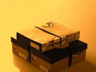 Order Favor Boxes – Vivid and Unprecedented Packaging