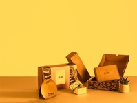 Buy Custom Printed Boxes – Get Instant Results