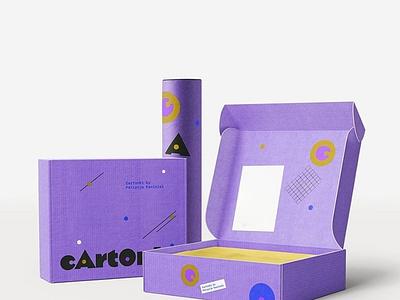 Order Cardboard Boxes – Stalwart and Strong Packaging branding boxes custompackaging dodopackaging packaging