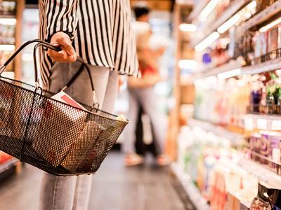 Order Retail Packaging at Wholesale Price | Discount Offers packaging services retail packaging branding customboxes custompackaging boxes dodopackaging packaging