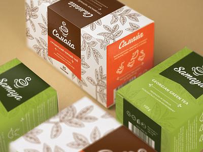 Grab Deals Of Custom Printed Tea Boxes | Tea Packaging tea packaging tea boxes logo custom creative advertisement marketing custompackaging branding boxes dodopackaging packaging