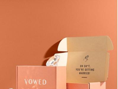 Custom Mailer Boxes Packaging Designs