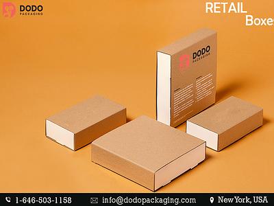 Retail boxes custom marketing branding advertisement packaging creative customretailpackaging customretailboxes custompackaging customboxes dodopackaging packagingdesigns retailpackaging retailboxes