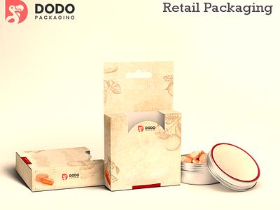 Retail packaging custompackaging custom business boxes advertisement packaging branding bulkpackaging customretailpackagingsupplies retailpackagingmagazine retailpackagingbusiness nonretailpackagingwalmart retailpackagingdesign