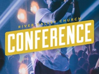 River Valley Church Conference