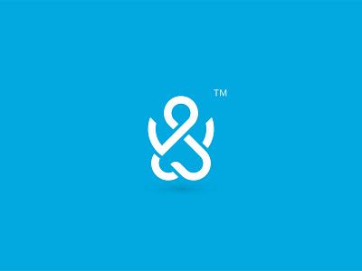 Yoga Logo meditation vector illustration mark identity buddha logo yoga