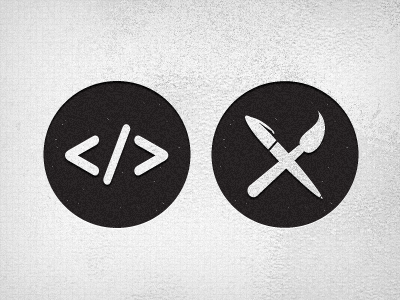 Developers And Designers