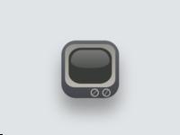 TV App - Day 025