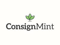 Consignmint Identity