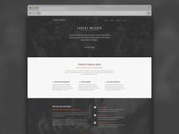 Loucks & Weaver Home Page