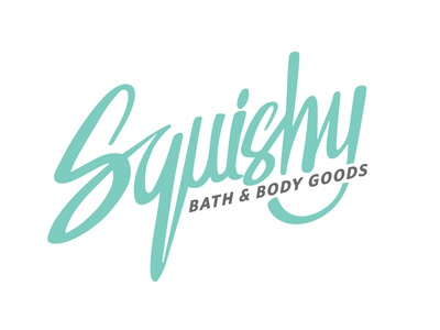 Squishy Logo