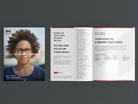 Mvu brochure3