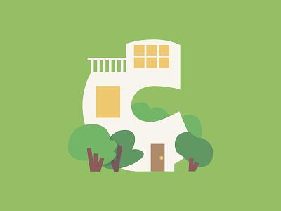 Citerate uiux app design app neighborhood city city building mobile game