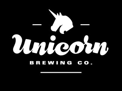 Unicorn Brewing Co, pt.I