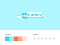 do.nation_Brand Concept