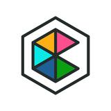 Colorblast Films