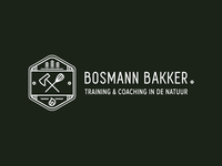 Bosmann Bakker
