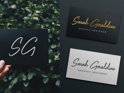 Preview My Font signature handwritten font design font lettering typography type logo design branding