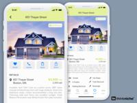Home Renal App