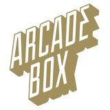 Arcadebox Creative
