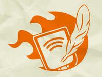autorencamp Logo (#acl12)