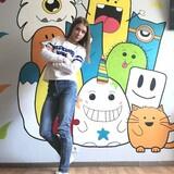 Evgeniya.Zyryanova