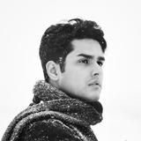 Reza Mahmoodian