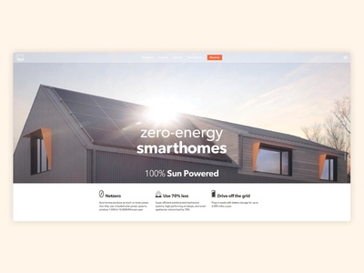 Acre Designs Website branding architecture visualization layout website concept information design website ux ui typography illustration design