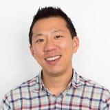 Peter Cho