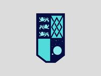Shield of the Traveler