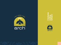Arch.