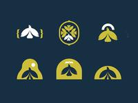 Birdalism icon.