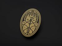 Badge Exploration