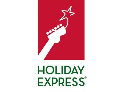 Holiday Express Logo