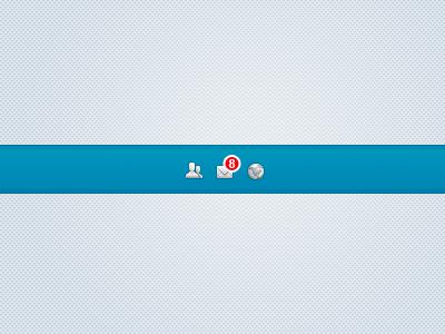 Status Bar Icons icon icons ui status bar 16