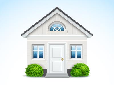 House Icon house icon