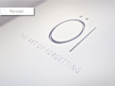 Design Project Logo Design illustrator branding animation web typography vector logo ui illustration