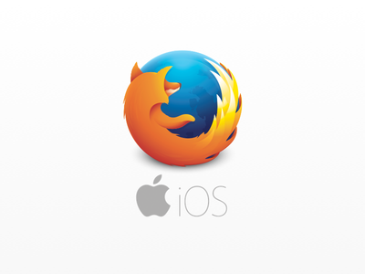New version of Firefox for iOS out now!  internet browsers apps mobile apple ios ipad iphone ui firefox ux mozilla