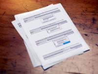 Interaction Documentation