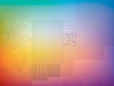 Subtle Background Textures