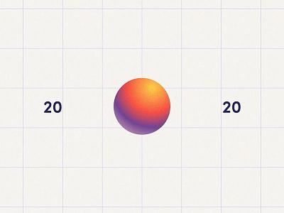 SHOWREEL 2020 - Still Frame texture illustration grain c4d motion graphics animation cinema 4d after effects gif motion design