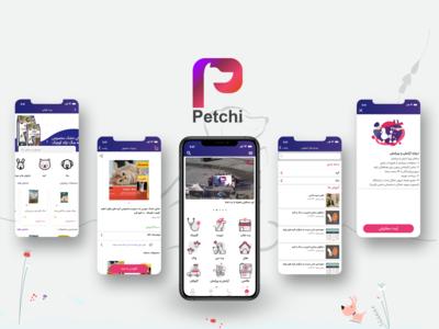 Petchi