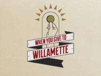 Willamette01