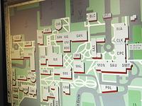 Campus Map 01
